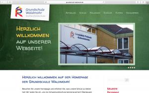 www.grundschule-waldmohr.de