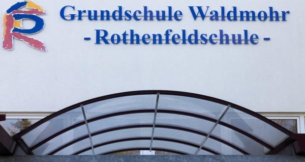 Rothenfeldschule_Logo1