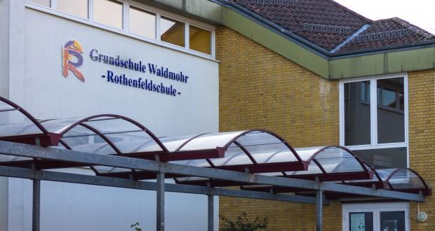 Rothenfeldschule_Logo3