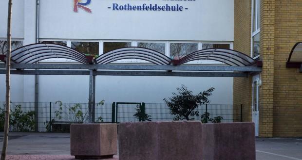 Rothenfeldschule_Logo5