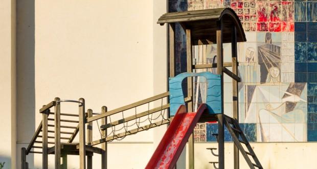 Rothenfeldschule_Spielplatz2