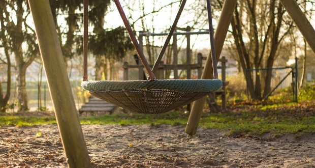 Rothenfeldschule_Spielplatz3